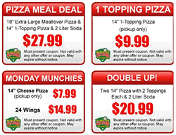 Round Table Discount Codes Round Table Coupons Code Table