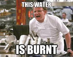 Chef Meme Generator - funny unique memes chef gordon ramsay meme meme generator