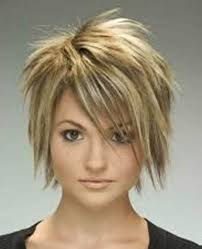 tag short choppy inverted bob hairstyles beautiful long hairstyle