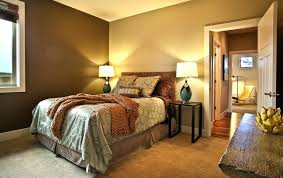 earth tone paint colors for bedroom bedroom paint colors with light brown furniture light pink girl room