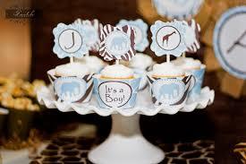 cupcake baby shower varon baby shower cupcakes birthday cakes