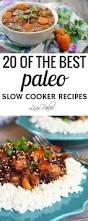 20 of the best paleo slow cooker recipes taste buds cooker