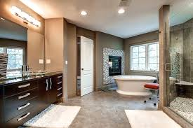 100 traditional master bathroom ideas modern master