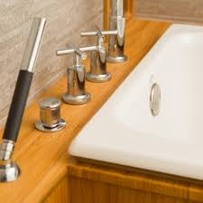 Armstrong Bathroom Cabinets by Jason Straw Woodworker Portfolio Categories Bathroom Cabinets