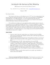 Best Solutions Of Cover Letter Best Solutions Of Cover Letter For Highschool Students With Sample
