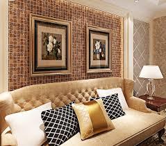 stainless steel backsplash kitchen ceramic wall tiles b962 porcelain