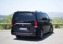 mercedes prestige service aaa luxury limousine service hire mercedes v class with driver