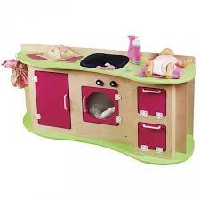 jouet imitation cuisine ᐅ jouet en bois imitation comment trouver le meilleur
