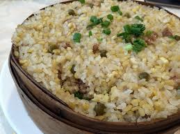 cuisine chine la vérité sur ce que mangent les chinois