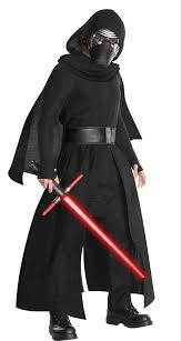 star wars costumes rey star wars costume item 810668