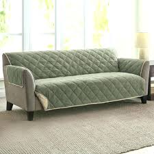 Cover Leather Sofa Pet Furniture Covers For Leather Sofas Cover With Bolster