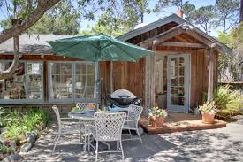 Beach House Rentals Monterey Ca by 3274 Sea Shell Cottage Sanctuary Vacation Rentals