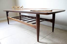 mid century modern surfboard coffee table amusing castro convertible coffee table images ideas tikspor