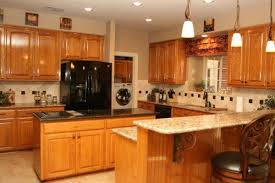 Kitchen Design San Antonio Debbie Stolle Interiors Portfolio Of Kitchen And Bathroom Remodels