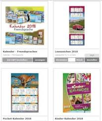 Kalender 2018 Gestalten Kostenlos Kalender 2018 Kostenlos Bestellen Vdhs Produktproben Org