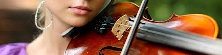 Blind Violinist Famous This Orchestra U0027s Blind Audition Proves Bias Sneaks In When You