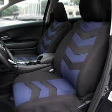 opel toyota universal car seat cover set 9pcs front seat back seat headrest