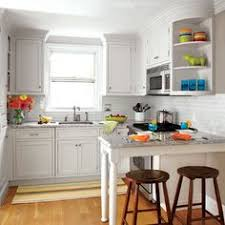 Small Apartment Kitchen Ideas 23 Stunning Small Apartment Kitchen Ideas Small Apartment