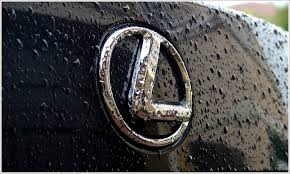 lexus brand recognition lexus logo meaning and history latest models world cars brands