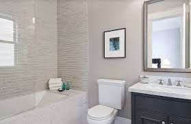 Glass Tile Ideas For Small Bathrooms Amazing Pictures And Ideas Of Old Fashioned Bathroom Floor Tile