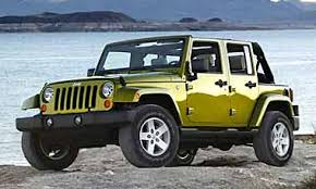 jeep wrangler auto parts wrangler parts and accessories used auto parts car parts