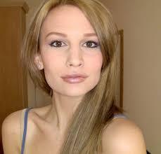 Light Brown And Blonde Hair Cute Dark Blonde Pelo With Light Brown Eyes Blonde Y Brown Pelo