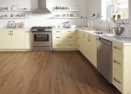 completely floored professionally affordably installs laminate