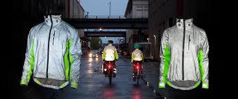hi vis softshell cycling jacket showers pass hi vis torch jacket