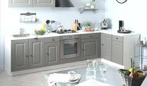 evier de cuisine d angle evier de cuisine d angle evier d angle cuisine avec cuisine