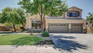 garage doors gilbert az 3341 e kimball rd gilbert az 85297 mls 5481944 redfin