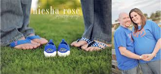 maternity photo props fort myers maternity photographers christine michael niesha