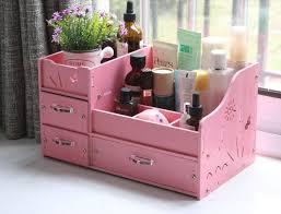 Box Makeup home decor storage box makeup bat end 1 18 2020 12 09 am