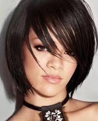 awesome bob haircuts short hair bob styles rihanna haircuts and bobs