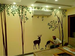 wall decals and customized wallpapers part kerala home design wall decals and customized wallpapers
