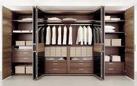 armoire chambre à coucher meuble de rangement chambre coucher affordable crit par dans lien