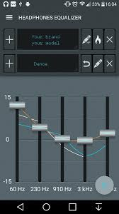 equalizer apk headphones equalizer apk mod unlock all android apk mods