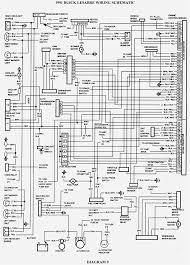 2001 buick lesabre fuse panel diagram wiring diagram simonand