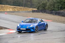 alpine a110 for sale alpine a110 full specs and prices by car magazine
