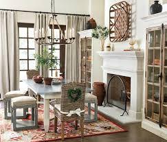 Best Dining Room Images On Pinterest Ballard Designs Dining - Ballard designs living room