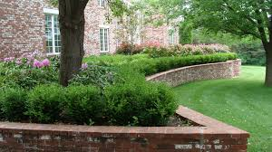 landscaping companies couture landscapes they design landscaping