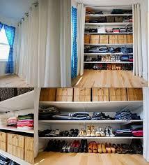 guardaroba fai da te creare una cabina armadio fai da te idee per la casa