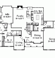House Plans With Pools Large House Plans For Acreage Home Decor