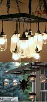 diy mason jar lights 25 best tutorials kits u0026 supplies a