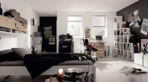 best fresh cool teenage bedroom furniture 17199