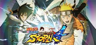 download themes naruto for windows 7 ultimate naruto shippuden ultimate ninja storm 4 on steam