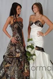 camo dresses for weddings the 25 best camouflage wedding rings ideas on