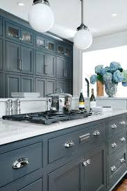 glass hardware for kitchen cabinets medium size of door knobs