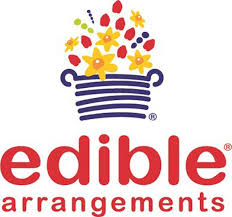 edible deliveries edible arrangements in independence mo 18921 e valley view pkwy