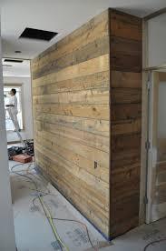 ez hatch attic access door insulated ideas entrance hall house
