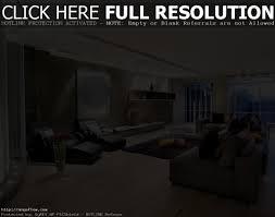 Interesting Home Decor Unique Home Decor Accessories Best Decoration Ideas For You